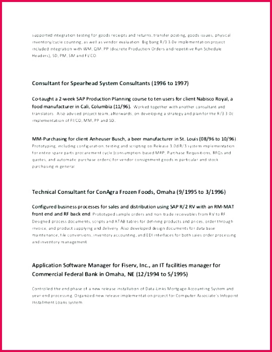 certificate of pletion templates fresh blank free template construction