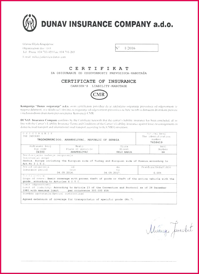 proof approval form graphic design inspirational certificate proof approval form graphic design inspirational certificate insurance template new proof auto insurance template approval letter format fo