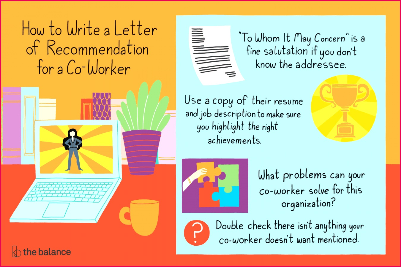 how to write a letter of re mendation for a co worker v1 5bc4bdbbc9e77c ff2f7
