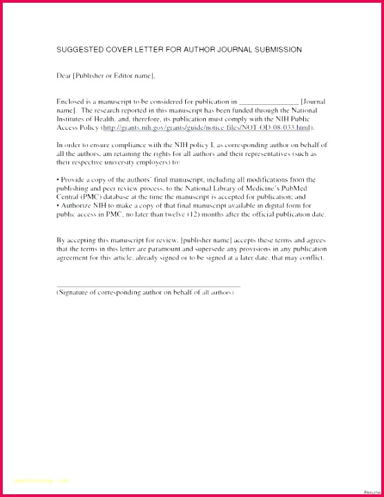 top employee the year certificate template free unique note to file personnel of quarter wording lovely new hire checkl