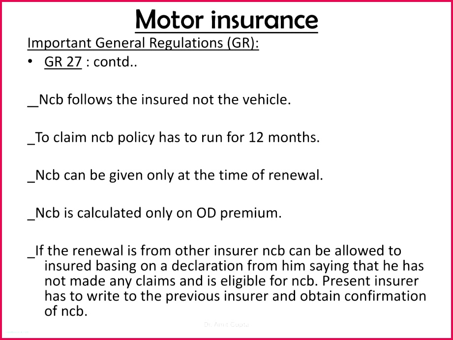 certificate of insurance template car insurance templates free awesome general liability of certificate of insura