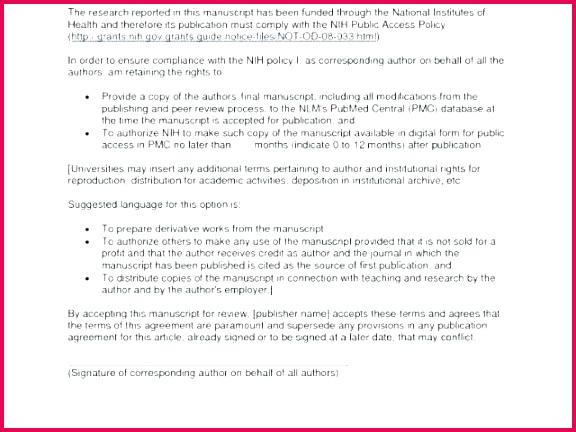preventive action forms luxury non conformance form template templates design pliance certificate of non conformance report form template non pliance form template