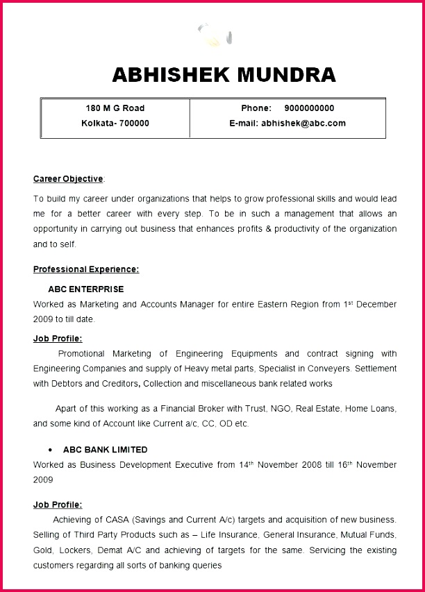 marriage certificate india word resume template free samples examples format marriage certificate format india pdf