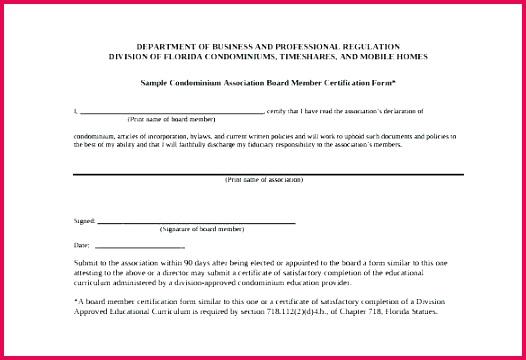 association membership form template club social templates design registration excel