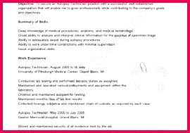 Insurance graphs Lovely Certificate Insurance Template Free Best Turabian Template 0d