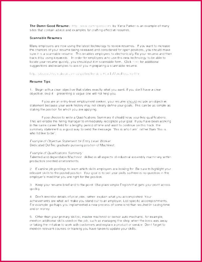 elegant free job proposal template pressed work week insurance business plan awesome certificate insura