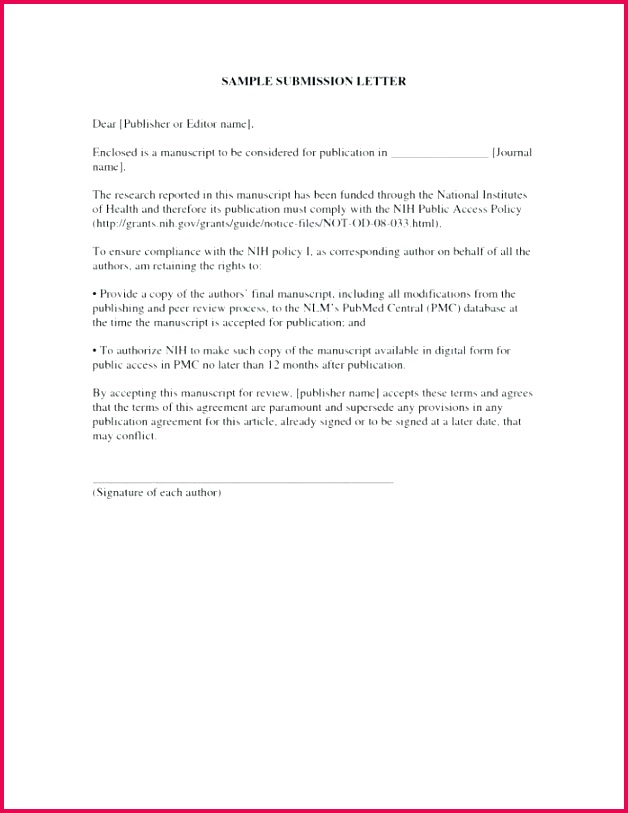 marriage settlement agreement template separation marriage settlement agreement template california templates background for ppt template marriage settlement agreement template separation unique