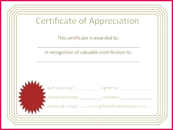 california marriage certificate sample also best it certifications elegant how much is a certificate in of california marriage certificate sample