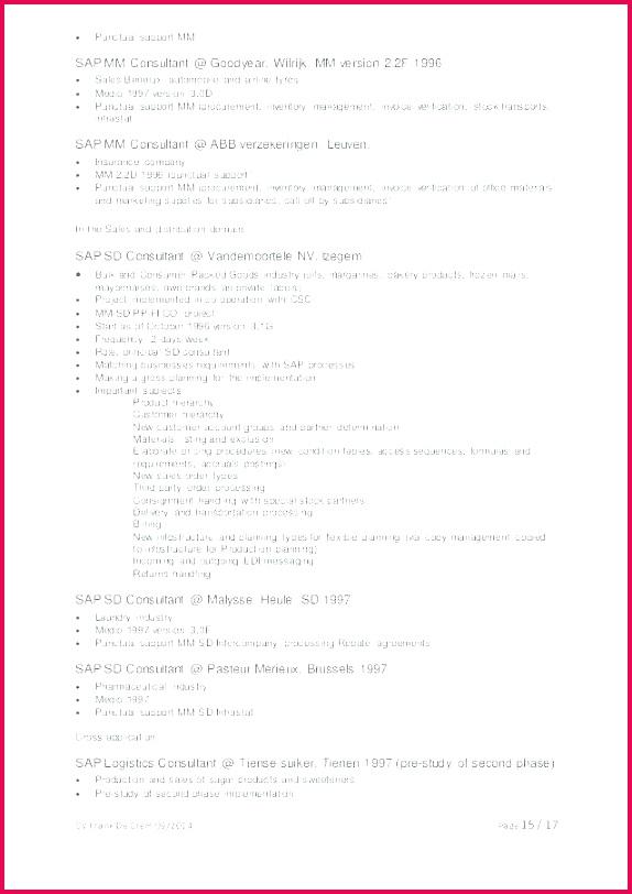 church membership application template Llc Membership Certificate