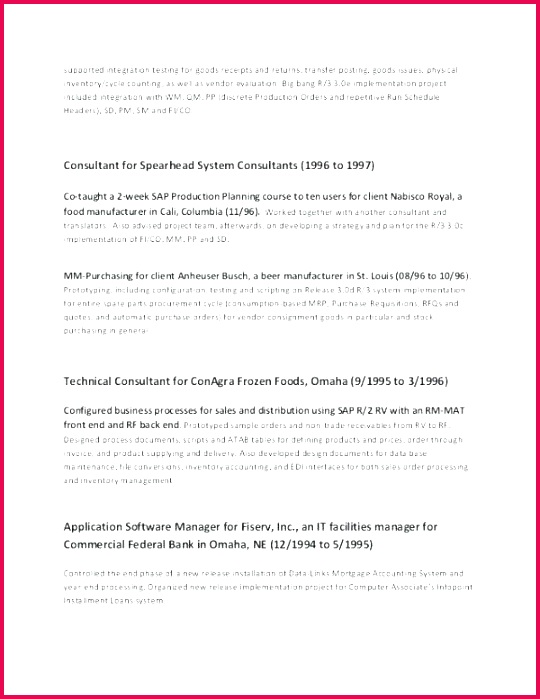 job relocation letter employment certification template fascinating of transfer church membership tem