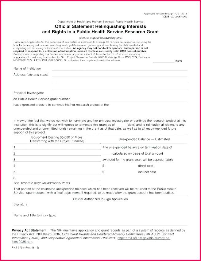 6 Certificate Of Occupancy Template 67767 | FabTemplatez