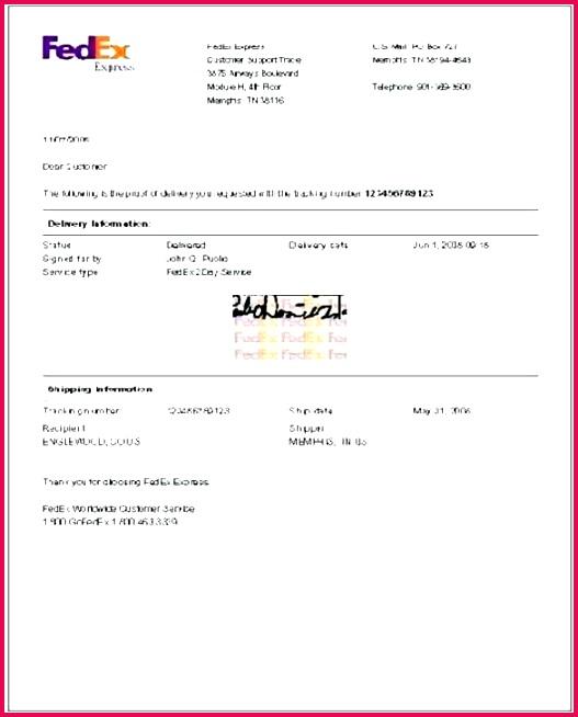 certificate of origin template manufacturer inspirational form new wo