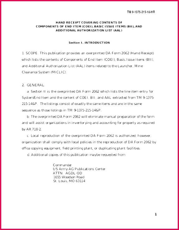 us certificate of origin template best new blank
