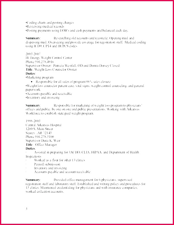 medical history questionnaire personal template ad sample certificate for pregnancy best of
