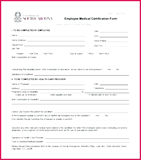 3 free certificates of participation