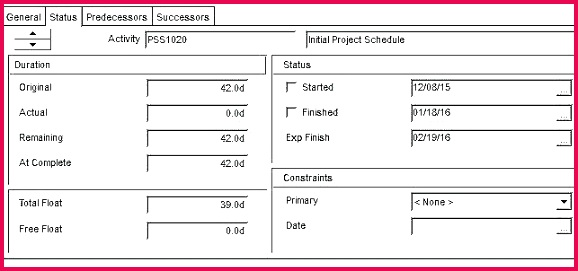 certificate of participation template free expenses report elegant sample workshop format parti
