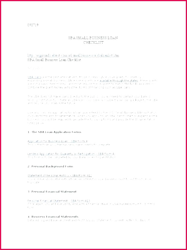 simple business contract agreement template simple business contract agreement template simple business contracts templates