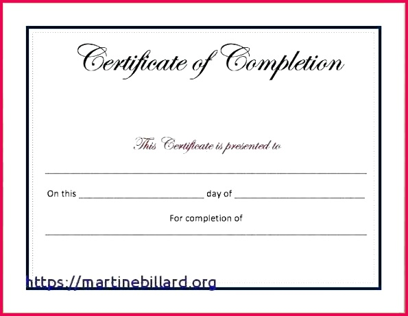award certificate recognition template for word of doc