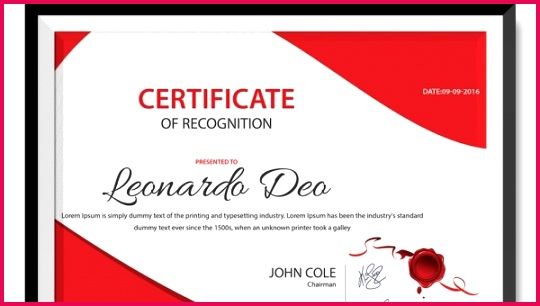 40 Employment Certificate Templates – PDF DOC employeecertificatestemplate