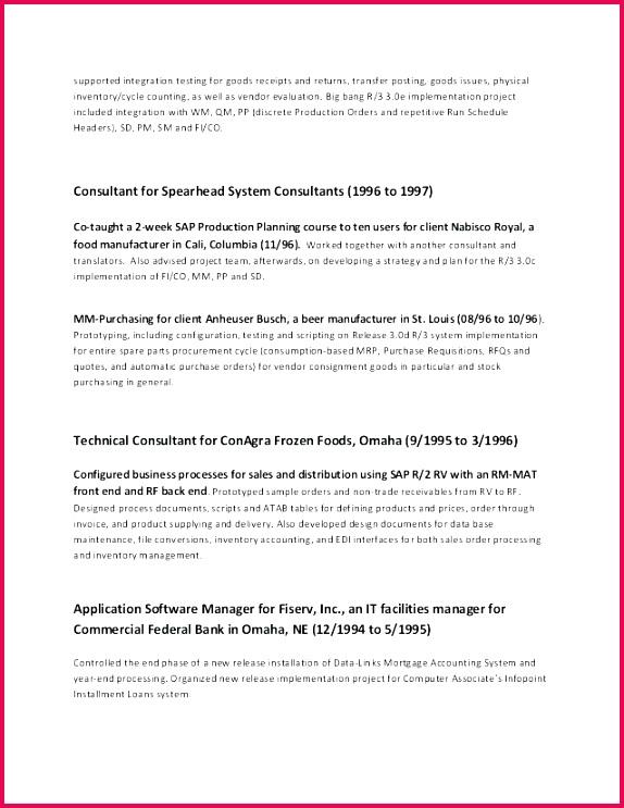 shareholders certificate template free share sample design templat
