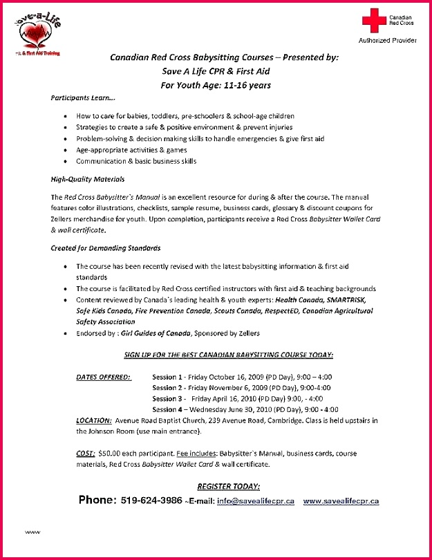 fresh bring your child to work day certificate template unique teacher appreciation week card templates certificates word app