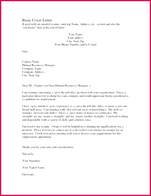 example of resume blank awesome photos job title examples for resume inspirational resume examples 0d of example of resume blank