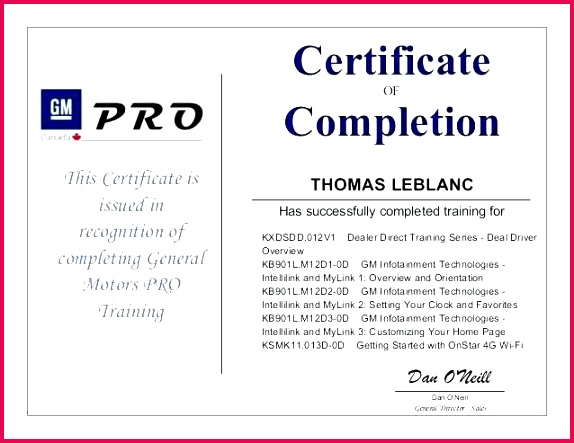 elegant dot certification training sample course template certificate word format diploma in inspirational gra