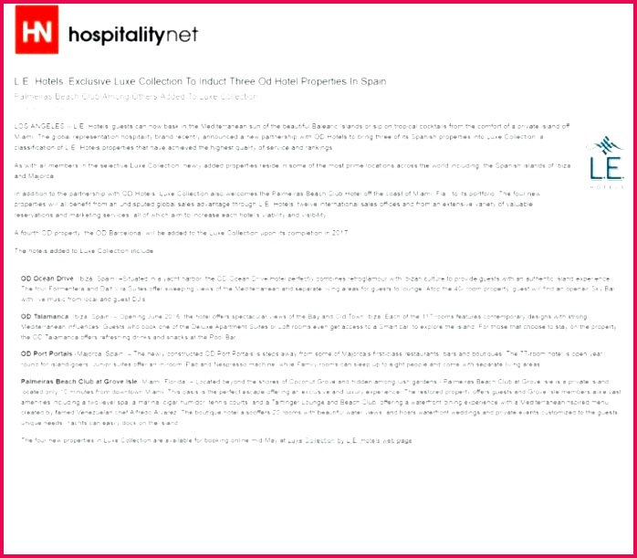 hotel voucher template awesome new sample blank t certificate sales training beautiful