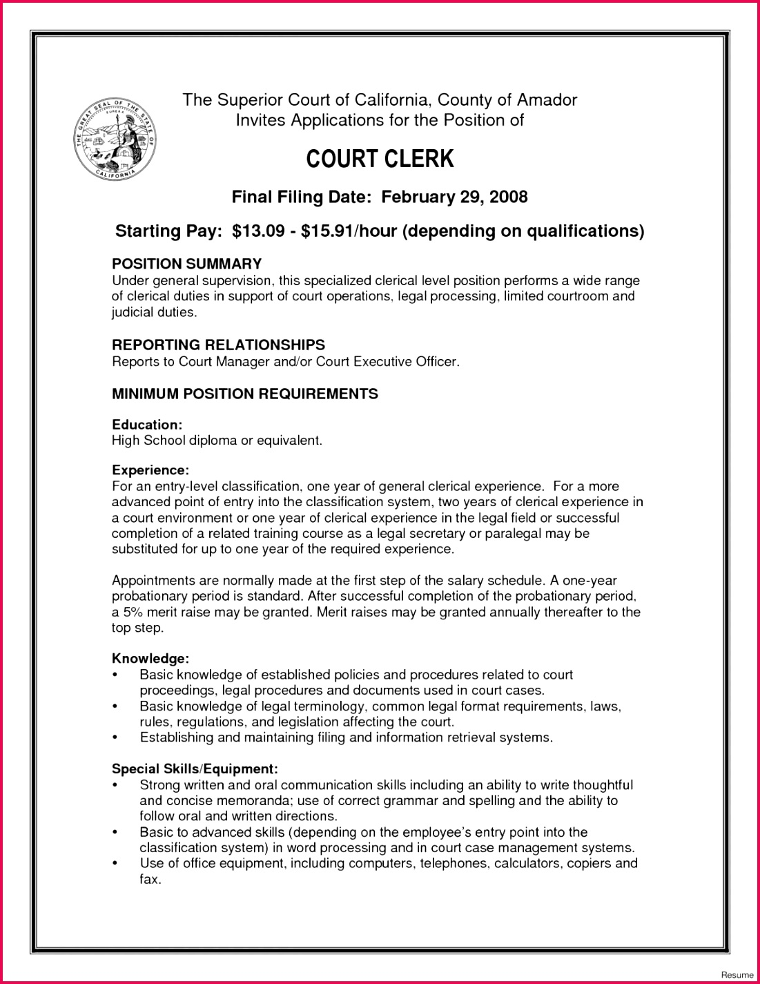 make a certificate of pletion awesome oral report example glendale munity document template of make a certificate of pletion