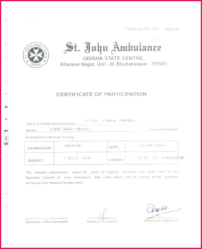 vouchers plugin voucher template pdf certificate sample