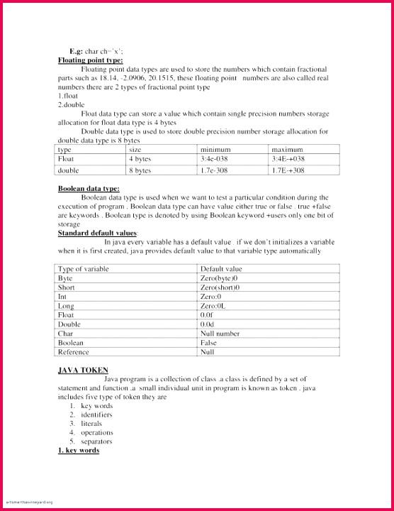 certificate sample portrait unique donation certificate template word gure kubkireklamowe of certificate sample portrait