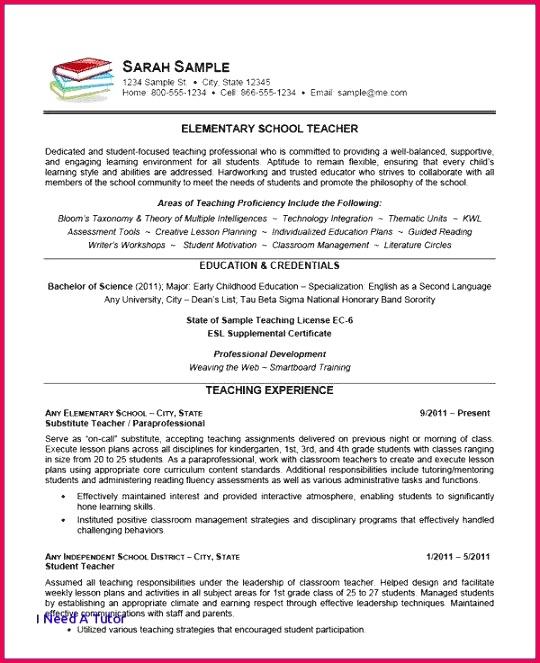 scientific resume example sample child care resume examples lovely resume examples 0d profile for of scientific resume example