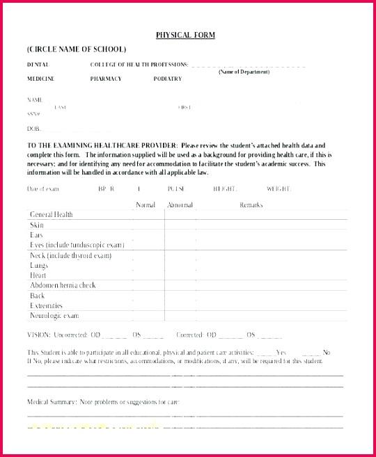 certifica of appreciation participation mpla free printable recognition mplas school award baseball certificates templates certificate templ