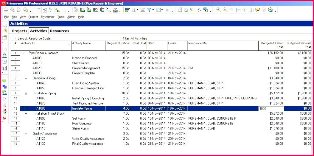 free certificate templates for word sample free fishbone diagram template word fresh fishbone diagram template of free certificate templates for word