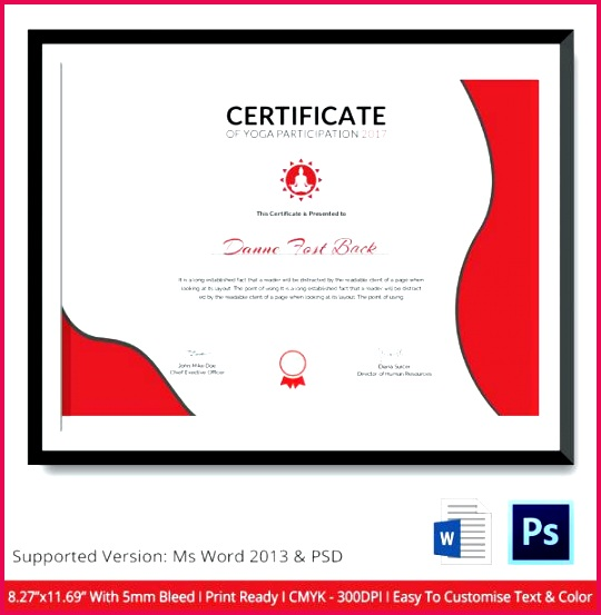 ms office certification fresh 30 microsoft fice marriage certificate template riverheadfd pics of ms office certification