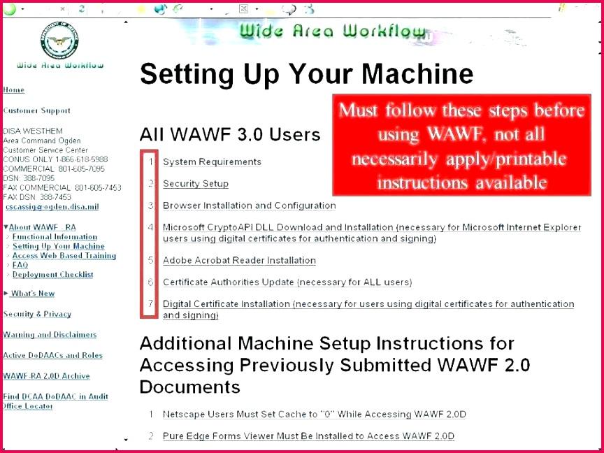 server backup schedule template server backup schedule template server backup schedule template backup schedule software deployment checklist template server backup schedule excel server backup schedu