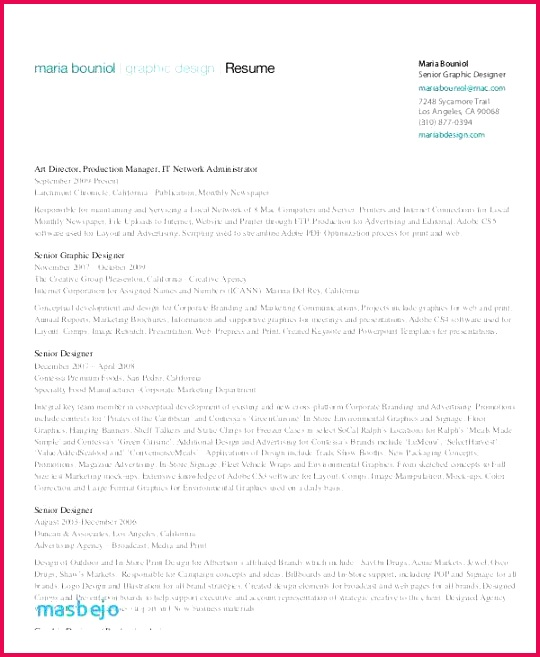 free collection academic projects in resume example lovely resume examples 0d skills professional