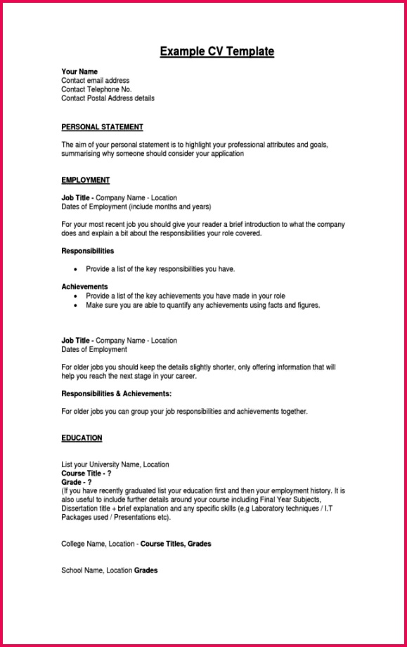 reach certificate of pliance sample fresh business plan cover letter journalism example luxury beautiful entry level resume sorority 0d make free templates 644x1024