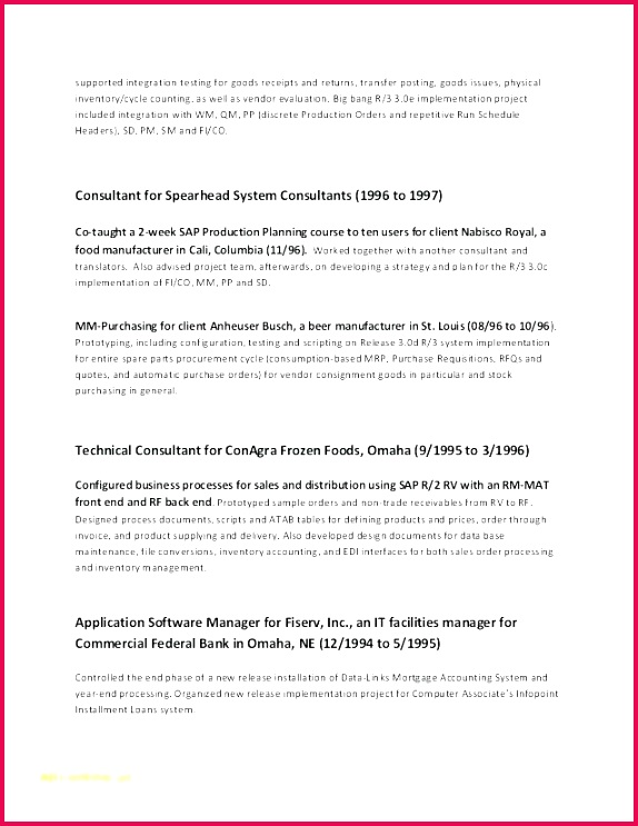 certificate of achievement template word unique employee award nomination form newsletter templates free fresh employe