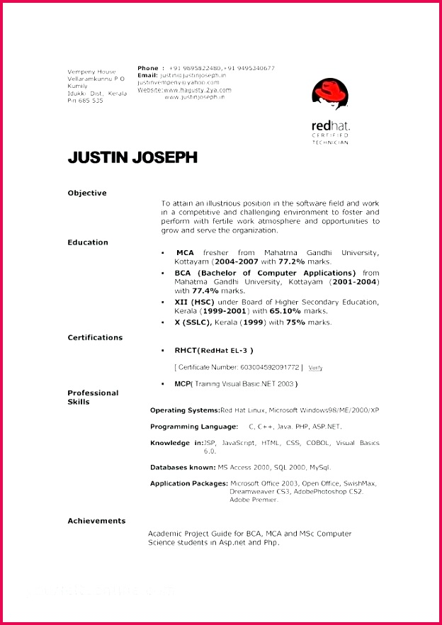 open of resume templates lovely format openof template free office