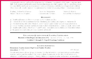 awards for kindergarten lovely student certificate new resume template award template 0d wallpapers of awards for kindergarten 420x270