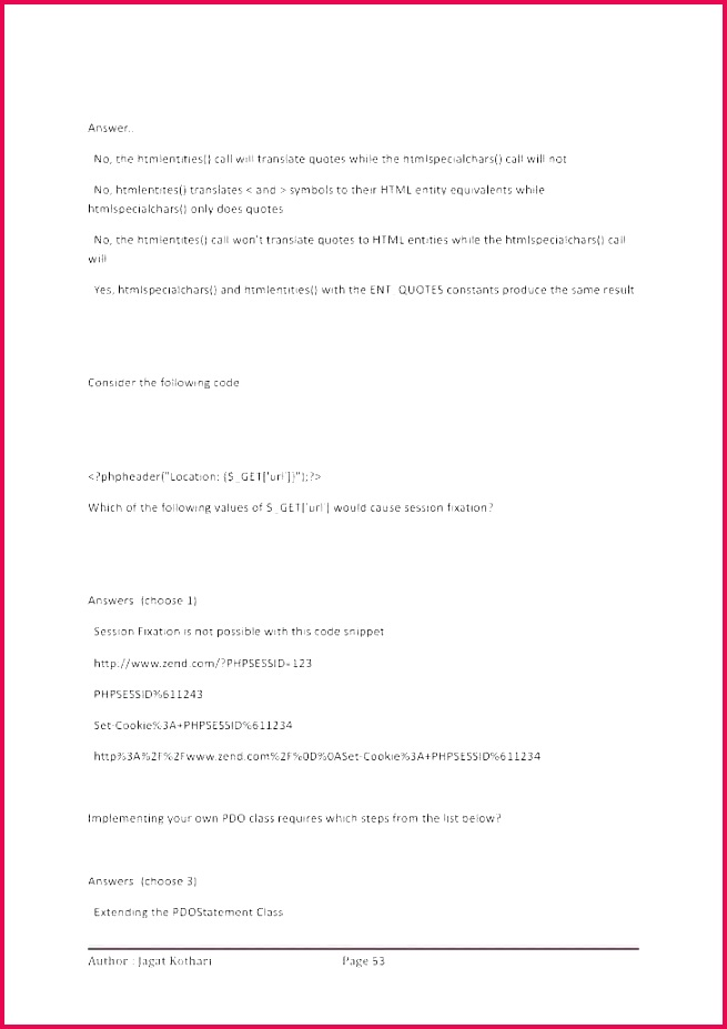 travel certificate templates fresh in teaching fake template model sample tefl awesome receipt messenger helpful acknowledgement