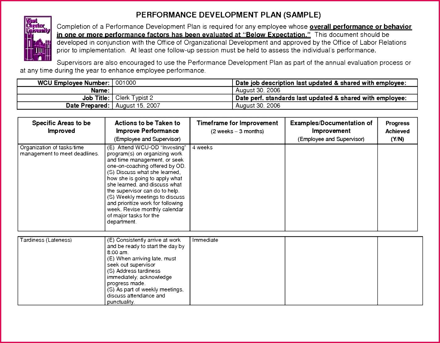 certificate template clipart job