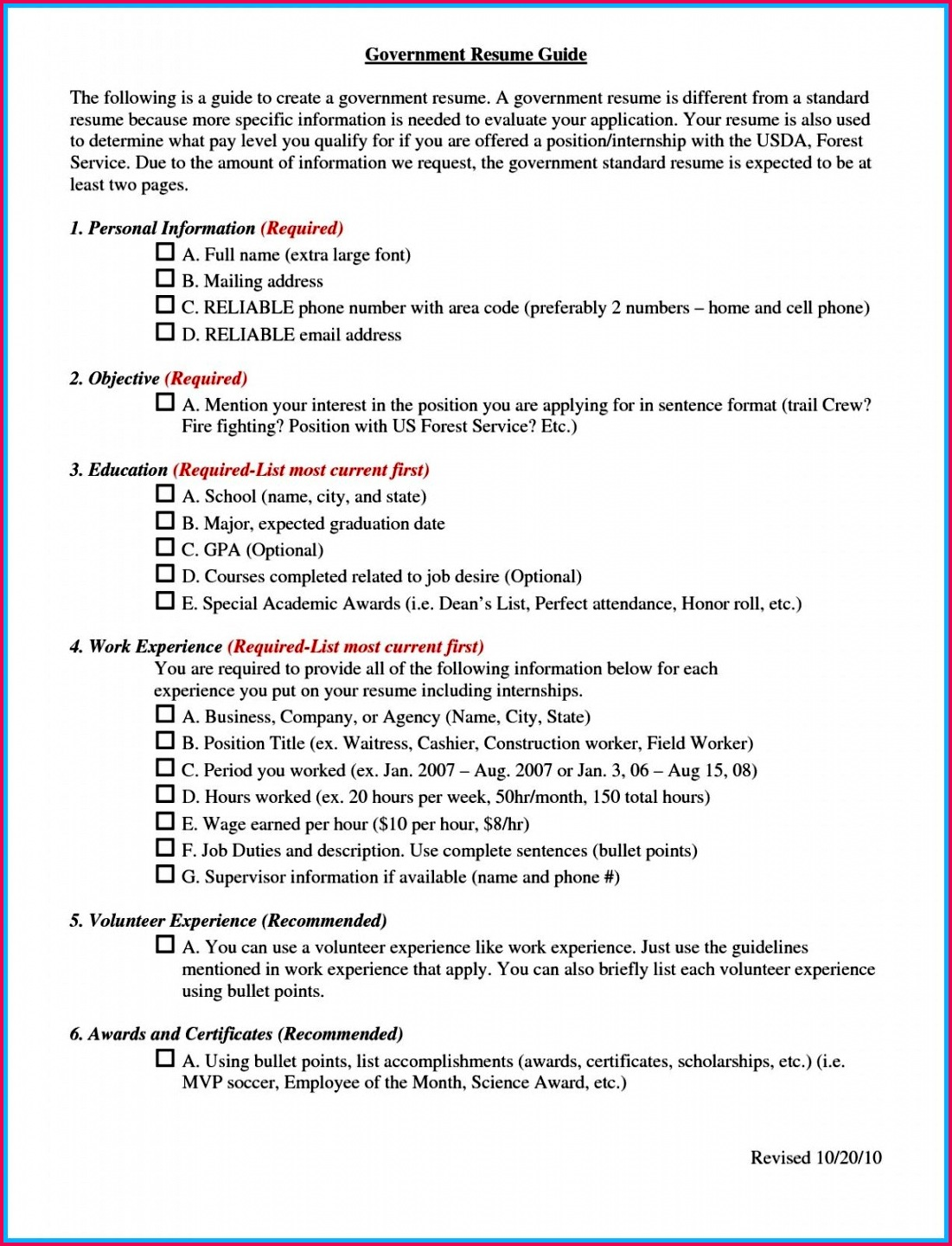 certificate of attendance template awesome teacher bio template new c2a2c28be280a0c285 0d wallpapers 44 about the author of certificate of attendance template