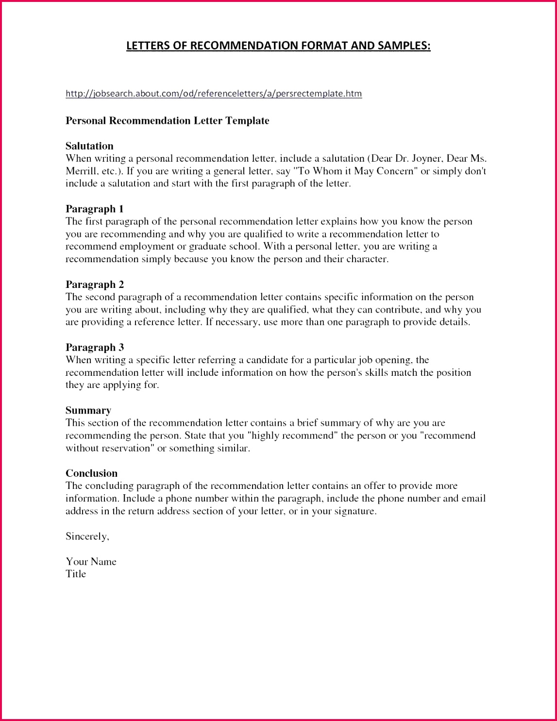 sample salary certificate format in ms word free collection 52 microsoft office template donation letter new professional