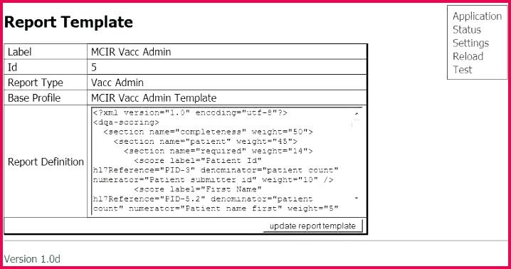 award certificate template word elegant scholarship certificate template word templates for certificates ms word certified mail template certified mail template for word