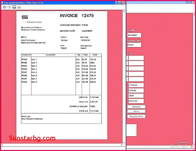 post office t card fresh templates microsoft fice t certificate template travel t of post office t card