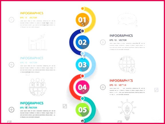 spanish infographic 0d spanish powerpoint templates impressive powerpoint templates for healthcare fresh c2a2e280a0 1k