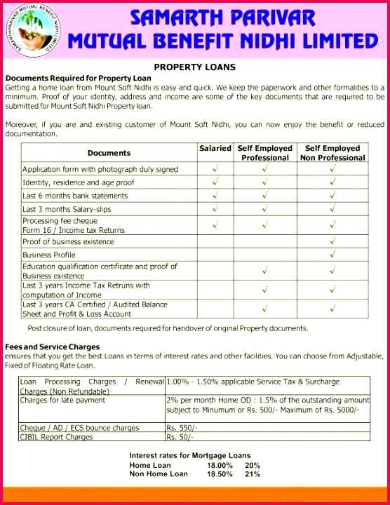 job application form template word awesome new free blank certificate of attendance perfect j