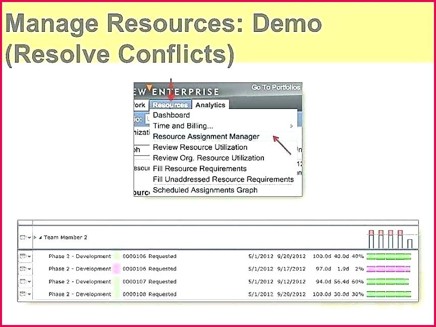 free resume templates word best template office microsoft 2007 certificate temp